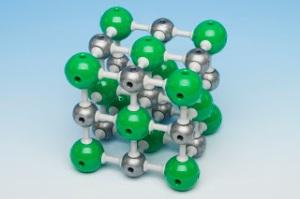 Molymod-MKO-127-27_Sodium_Chloride